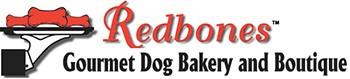 Redbones Bakery